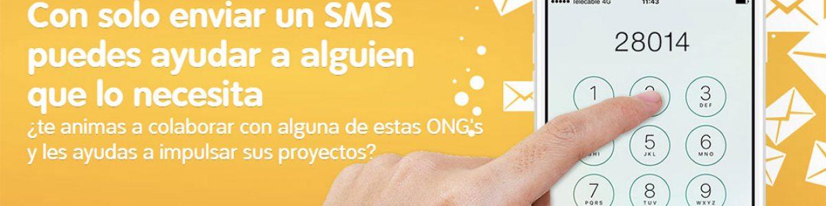 sms-solidario